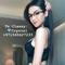 Ts Classy Crystal - Transsexual escort in Dubai