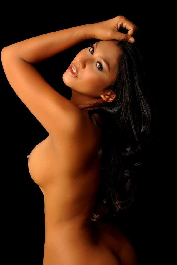 dance shemale escorts melb