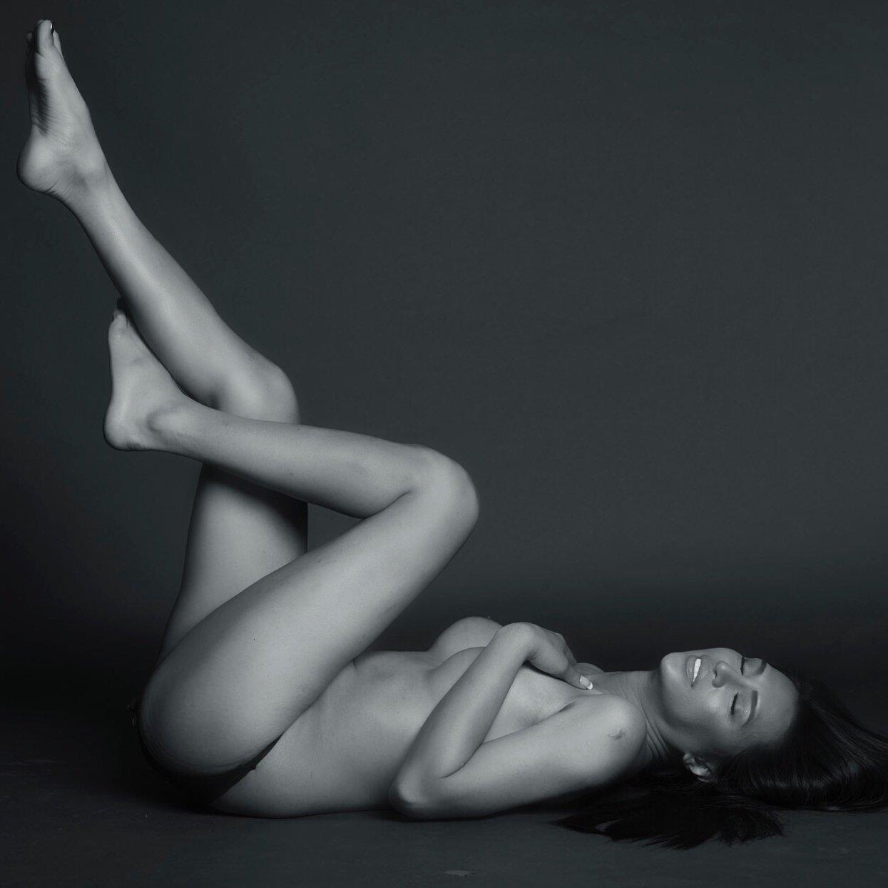 Ladyboy massage in manila-5926