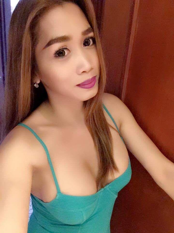 porn star scort thailand bøsse ts escorts