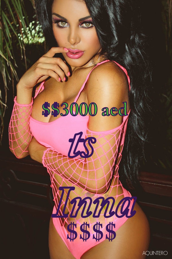 transsexual escorts pay online