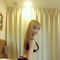 All at once TS-IRiSH just arrive - Transsexual escort in Dubai Photo 1 of 25