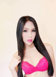 JUST ARRIVED! - Transsexual escort in Pampanga Photo 2 of 30