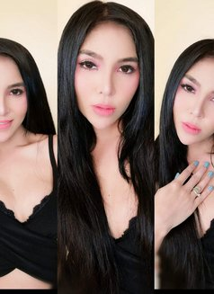 JUST ARRIVED! - Transsexual escort in Pampanga Photo 6 of 30