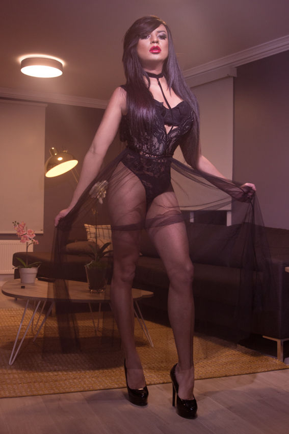 sexy shemales escorts in tampere