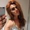 Ts Jesse - Transsexual escort in Melbourne
