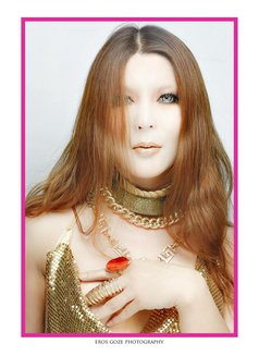 Ts Jessica Ravish - Transsexual escort in Hong Kong Photo 30 of 30