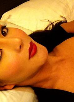 Ts Jessica Ravish - Transsexual escort in Hong Kong Photo 2 of 30