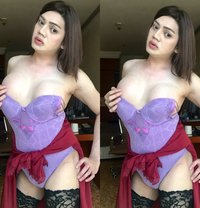 TS Katya - Ass Rimming Top&Bottom - Transsexual escort in Dubai Photo 9 of 11