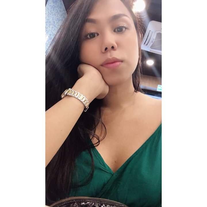 Ts Kayecie, Filipino Transsexual escort in Manila