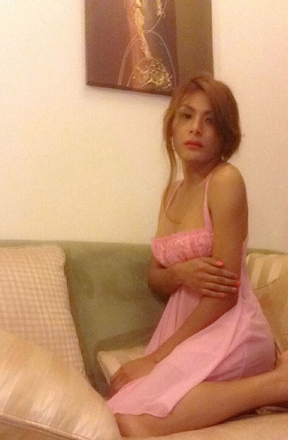 erotic thai massage rakasteluvideo