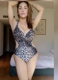 Ts Kylie 100% real fully functional - Transsexual escort in Tokyo Photo 17 of 28