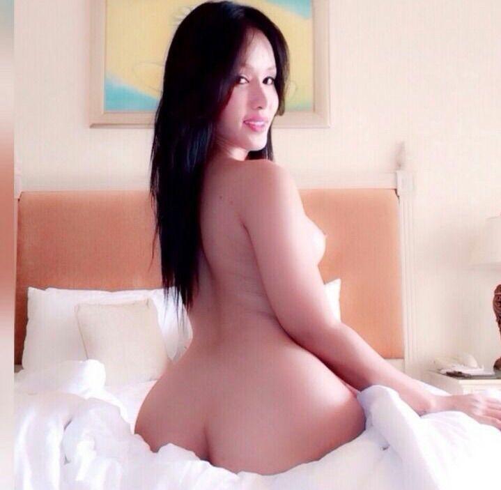 Erotic bsdm stories free