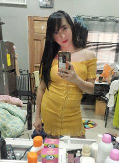 Ts Mickaliciousz - Transsexual escort in Manila Photo 15 of 30