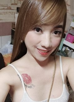 Ts Mickaliciousz - Transsexual escort in Manila Photo 29 of 30