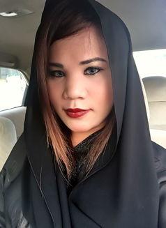 Top Mistress Mickey - Transsexual escort in Al Manama Photo 7 of 22