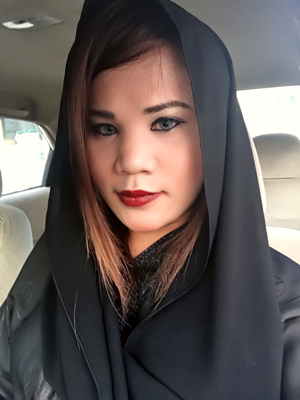 Mistress Mickey Filipino Transsexual Escort In Al Manama
