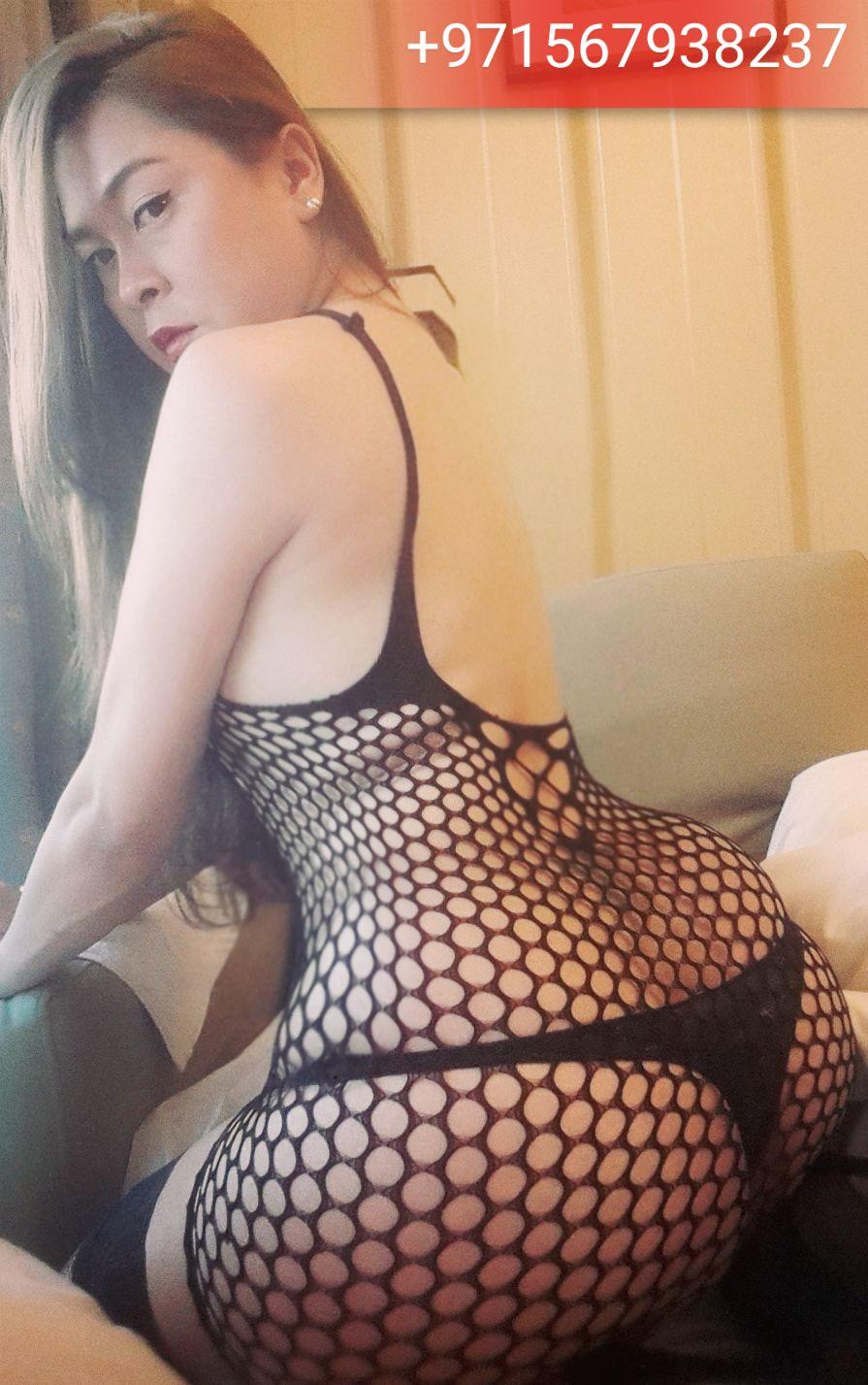 free live erotic cams luxus escort