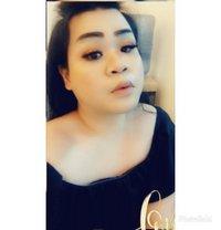 Ts Noola chubby Thai - Transsexual escort in Al Manama
