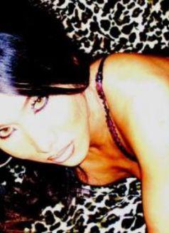 SAINT KILDA...IN ST.KILDA NOW - Transsexual escort in Melbourne Photo 19 of 30