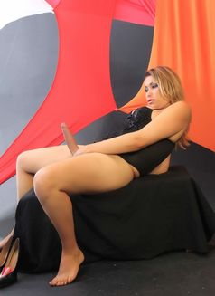 Ts Miss Moss - Transsexual escort in Newcastle upon Tyne Photo 9 of 12