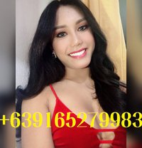 Ts Patricia - Transsexual escort in Makati City Photo 13 of 15