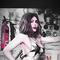 MISS sanchez - Transsexual escort in London