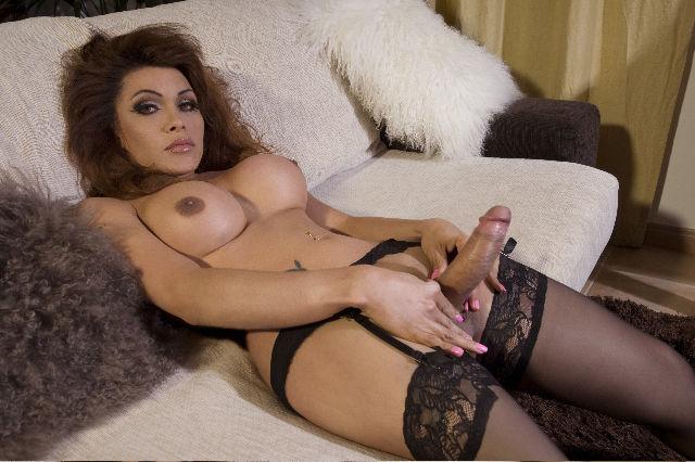 mature sex french escort trans geneve