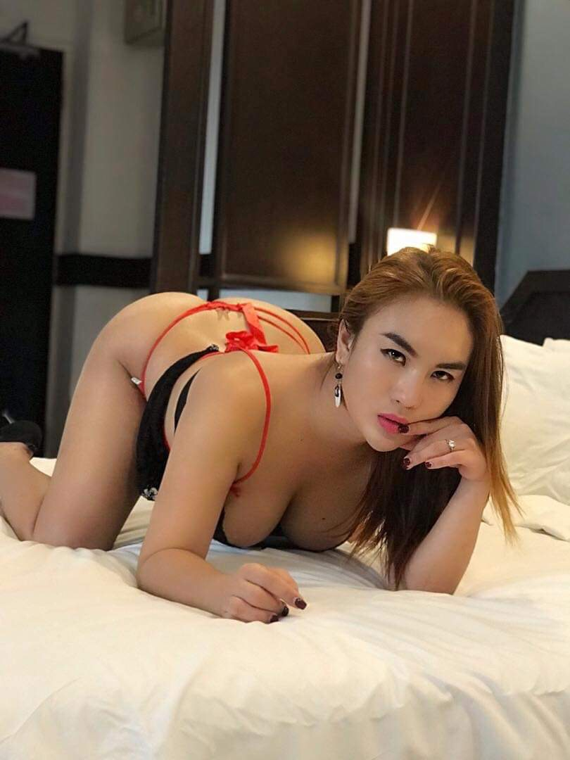 Bad Shemale ts tann in town, filipino transsexual escort in tokyo