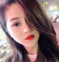 Ts Xiaoxiao - Transsexual escort in Beijing