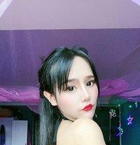 Ts Xmh - Transsexual escort in Shanghai