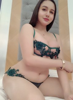 TsGoddes Ivy VERSA RIMMING CIM w POPPERS - Transsexual escort in Davao Photo 14 of 18