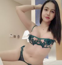 TsGoddes Ivy VERSA RIMMING CIM w POPPERS - Transsexual escort in Davao Photo 18 of 18