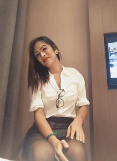 mercy dela vega - Transsexual escort in Cebu City Photo 17 of 30