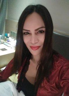 mercy dela vega - Transsexual escort in Cebu City Photo 22 of 30