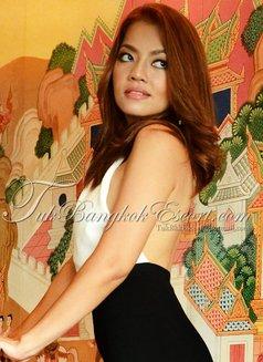 Tuk Independent Escort - escort in Bangkok Photo 6 of 16