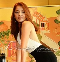 Tuk Independent Escort - escort in Bangkok Photo 5 of 18