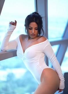 Turkish Monica - escort in Dubai Photo 10 of 16