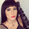 Tv Junot - Transsexual escort in London Photo 2 of 10