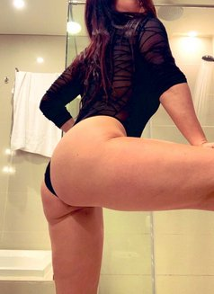 Uk Mistress Jasmine Bdsm Only - dominatrix in Dubai Photo 3 of 9
