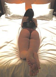 Uk Mistress Jasmine Bdsm Only - dominatrix in Dubai Photo 7 of 9