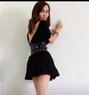 Ultimate Beautiful Lady Montana - adult performer in Bangkok Photo 1 of 4