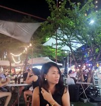 Unna Part Time Massages & Companion - escort in Bangkok