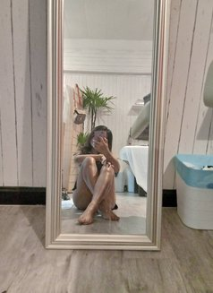 Unna Part Time Massages & Companion - escort in Bangkok Photo 14 of 16