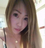 Ur Hottest Young Fresh Lady Just Landed - escort in Macao Photo 8 of 8