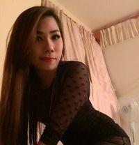 thai massage jasmine real scort