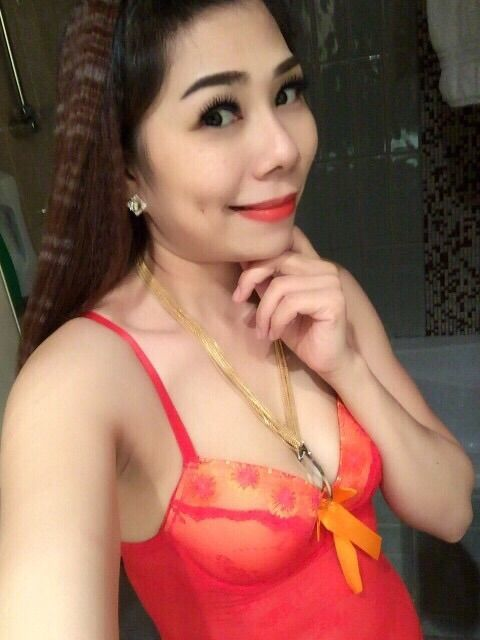 sexiga bikini malmo thai massage
