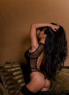 Vanessa Las Vegas - escort in Montreal Photo 1 of 5