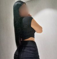 Vanessa, Latina New - companion in Dubai Photo 9 of 9