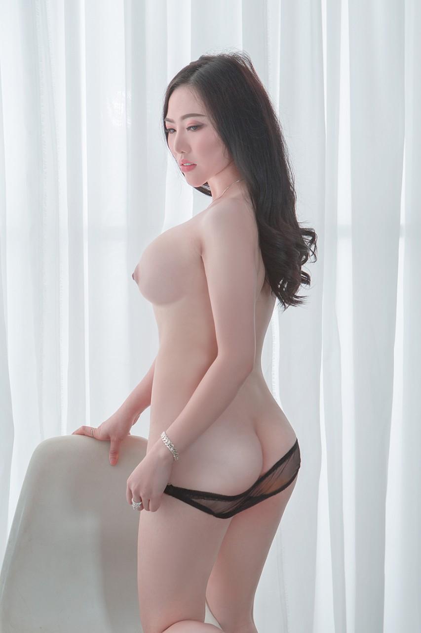 Sexy vanessa escort